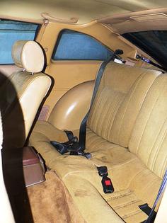 450px-datsun_280zx_rear_seats.jpg