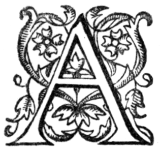 literary_studies_by_joseph_jacobs_-_scribner_initial_a.png
