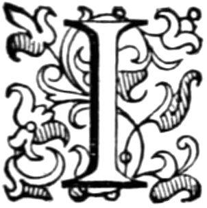 neera_-_novelle_gaje-_milano-_brigola-_1879_-page_186_crop_b-.jpg
