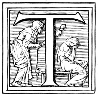 household_stories_bros_grimm_-l_-_w_crane-_initial_p82.png