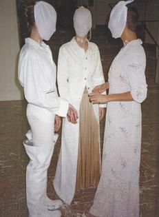 maison-martin-margiela-exhibition-palais-des-beaux-arts-brussels-1996..jpg