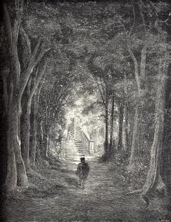 la_belle_au_bois_dormant_-_third_of_six_engravings_by_gustave_dor-.jpg