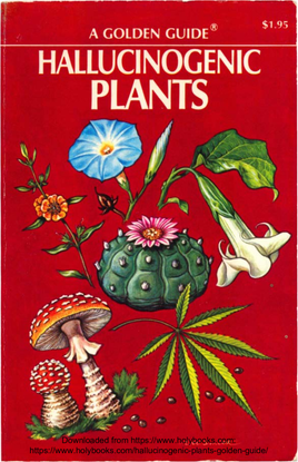 hallucinogenic-plants-a-golden-guide.pdf