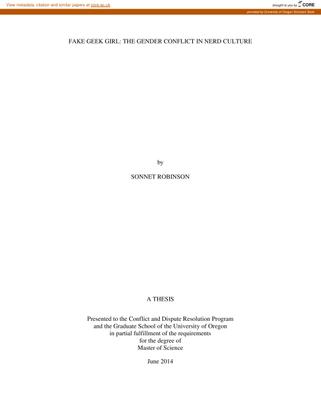 36692527.pdf