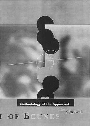 methodology-of-the-oppressed-chela-sandoval.pdf