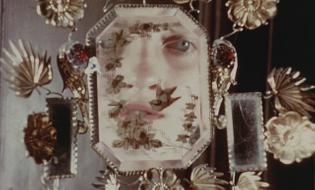 Immoral Tales (1973), Walerian Borowczyk.