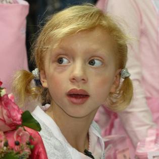anna-ermakova-die-tochter-von-boris-becker-feiert-heute-ihren-20-geburtstag-.jpg