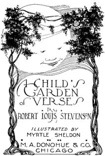 a_child-s_garden_of_verses_-_fassung_von_1916.jpg