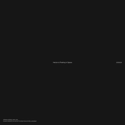 Contemple Studio — Créatif & digital