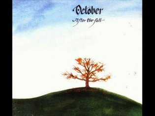 October - 1979 - After the Fall (full album)