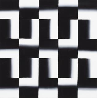 gokita-tomoo-gradient-grid.jpeg