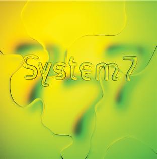 System7_777_700.jpeg