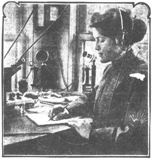 anna_nevins_-1909-.jpg