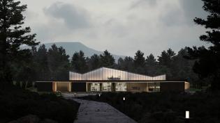 hyde-hyde-black-mountain-research-centre.jpg?format=1500w