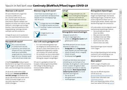 comirnaty_covid-19_05.pdf