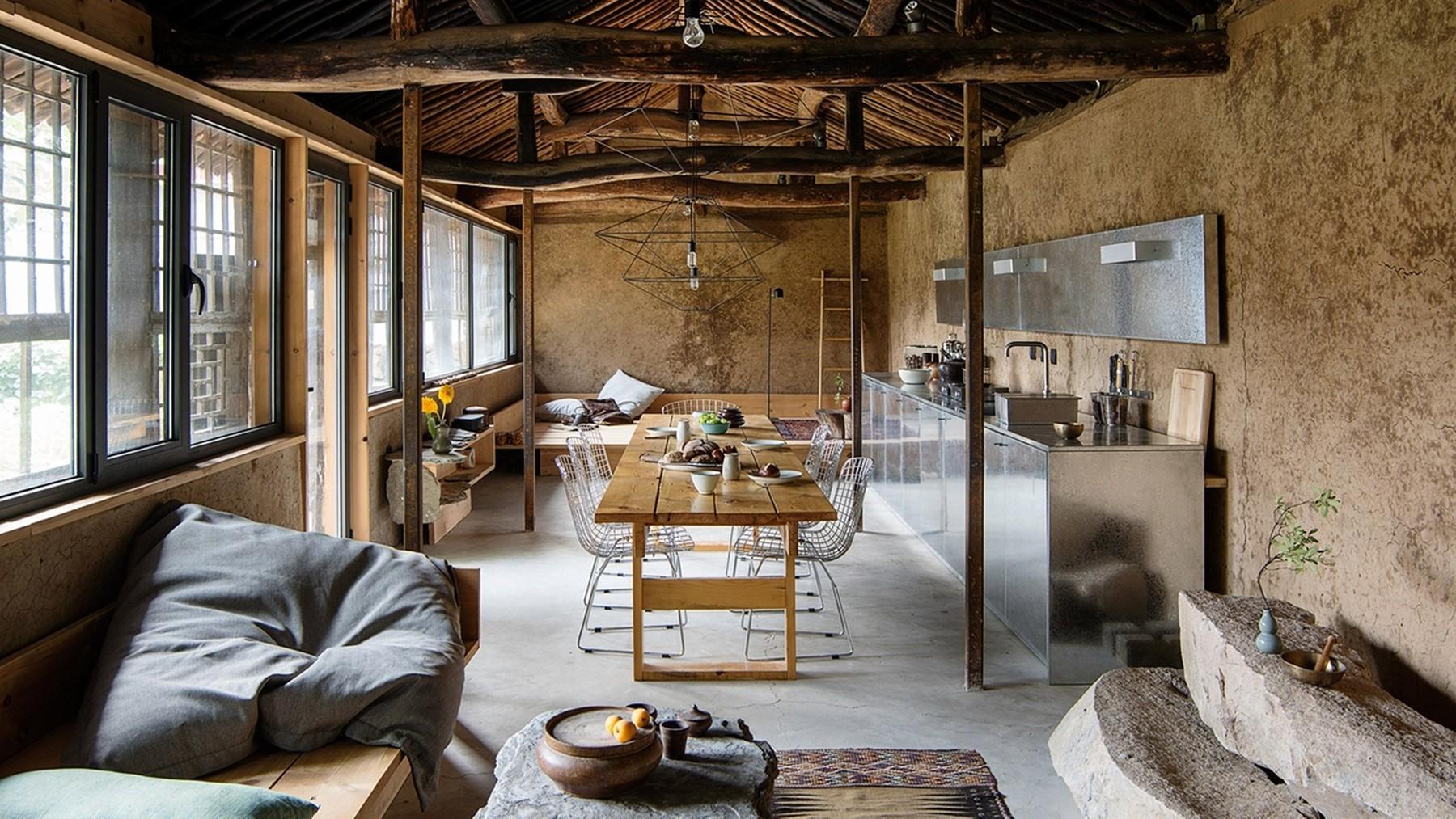 rustic-interiors-lookbook_dezeen_2364_hero.jpg