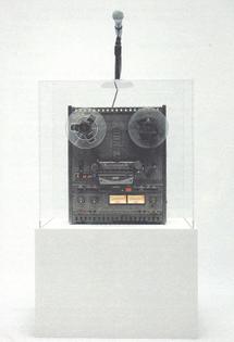 information-no-theory-1970-christine-kozlov.jpg