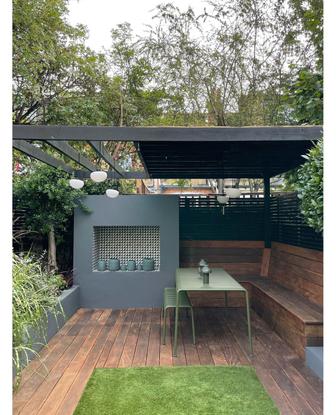 Interior Design In London (@studioogee) on Instagram
