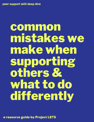 common-support-mistakes.pdf