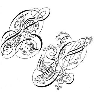 seddon-john-1695-initials-with-illustrations-caligraphy.jpg
