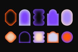 realm_motherdesign_03.jpg