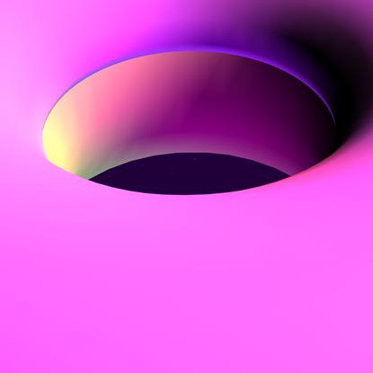 The Dilla Dimension