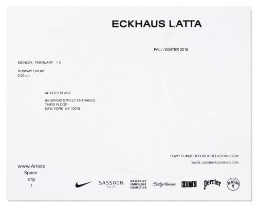 eckhaus-latta-fallwinter-2015-show-invitation_500.jpeg