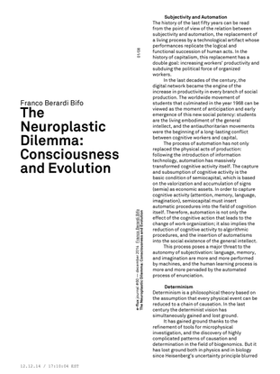 article_8992408.pdf