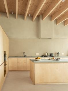 leibal_house-vc_b-architecten_7.jpg