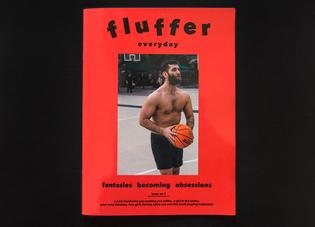 fluffer-everyday-magazine-cover.jpg