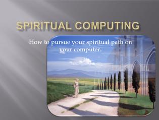ppt-spiritual_computing_class-e1282069693875.png