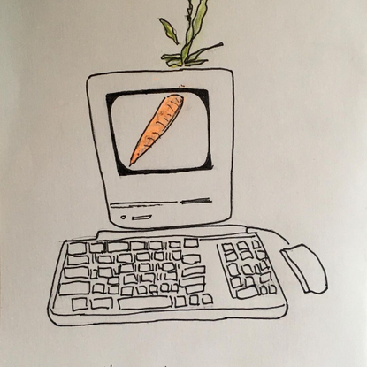 Diggers' Mirth Collective Farm (@diggersmirthcollectivefarm) on Instagram
