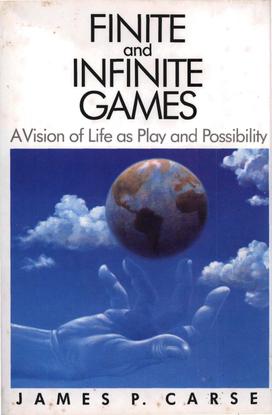 Carse, James_Finite and Infinite Games (1986)