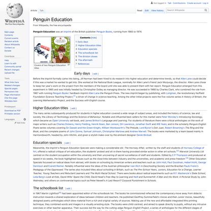 Penguin Education - Wikipedia
