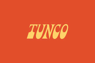 tunco-try-1.jpg