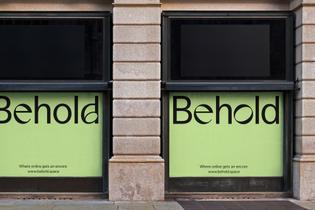 behold-accompany-3.jpg
