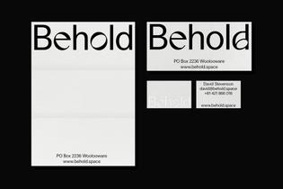 behold-accompany-2.jpg