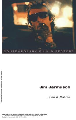 jim_jarmusch.pdf