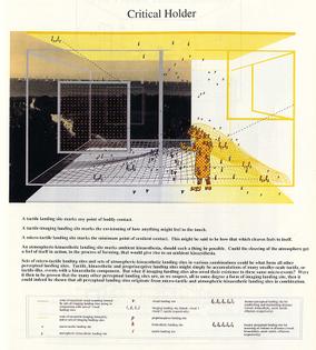 1991-arakawa_and_madeline_gins-a-u-255-dec-35-web.jpg