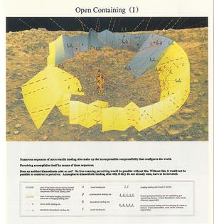1991-arakawa_and_madeline_gins-a-u-255-dec-45-web.jpg