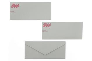 berger-fohr-hamptopn-10-envelope-group.jpg