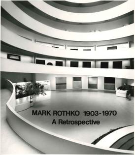 rothko_02_-2500.jpg-w=1170