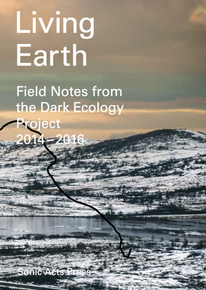 dirty-pictures_dark-ecology.pdf