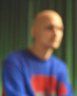 jacques-greene-interview-dawn-chorus.jpg