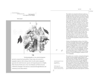 vl.indiantype.article.pdf