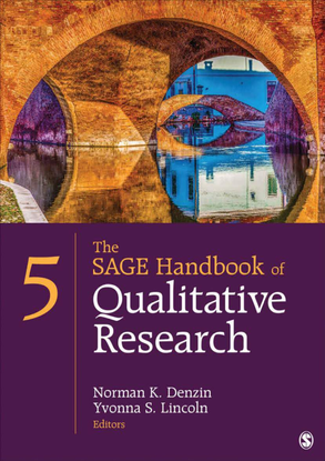 the-sage-handbook-of-qualitative-research-by-norman-k.-denzin-yvonna-s.-lincoln-z-lib.org-.pdf