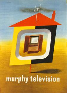 Murphy Television
