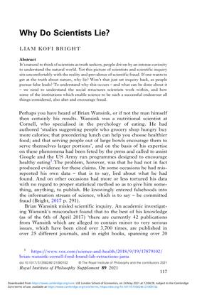 why-do-scientists-lie.pdf