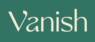vanish_logo.png