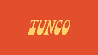 tunco-01-logo.jpg?mtime=20210316104840-focal=none-tmtime=20210409153854
